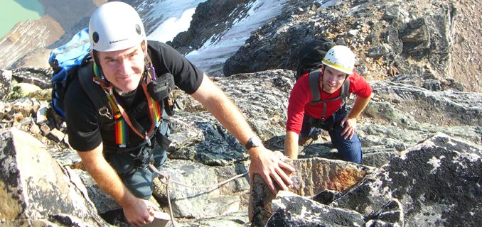 guided rock climbing in the canadian rockies with cirrus alpine guides rh cirrusalpineguides com Canadian Alpine Ski Team Canadian Alpine Ski Team